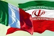 ایتالیا: کمکهای بشردوستانه برای سیل زدگان ایران ارسال شد