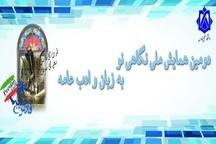 همایش ملی نگاهی نو به زبان و ادبیات عامه در بوشهر گشایش یافت