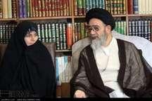 تبریز 2018 فرصتی برای معرفی فرهنگ اصیل اسلامی است