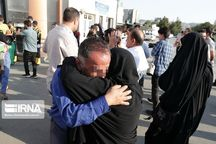 زندانیان جرائم غیرعمد در یزد آزاد میشوند