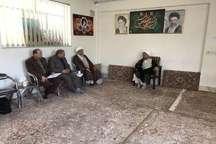 امام جمعه سبزوار خواستار ترویج فرهنگ گذشت و ایثار در جامعه شد
