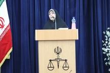 قانون پرداخت حقوق کارکنان شورای حل اختلاف باید اصلاح شود