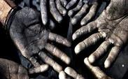 جزییاتی از آخرین رقم هزینه سبد معیشت کارگران