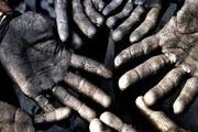 سبد کالا برای کارگران فصلی و ساختمانی هم اختصاص مییابد