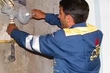 45 میلیاردریال اعتبار به گازرسانی گناوه اختصاص یافت
