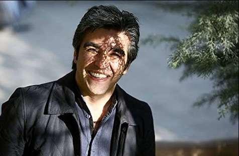 واکنش چهره های هنری به خبر درگذشت خشایار الوند+ عکس