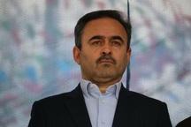 سرپرست فرمانداری لاهیجان از راهپیمایان  22 بهمن قدردانی کرد