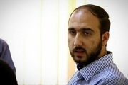 توبیخ مدیر شبکه سه از سوی رییس سازمان صداوسیما