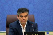 جوانمردی امام علی(ع) الگوی ورزشکاران ایرانی است