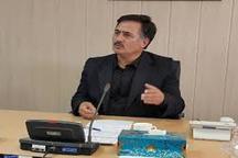 220 طرح کشاورزی در استان اردبیل اجرا شد