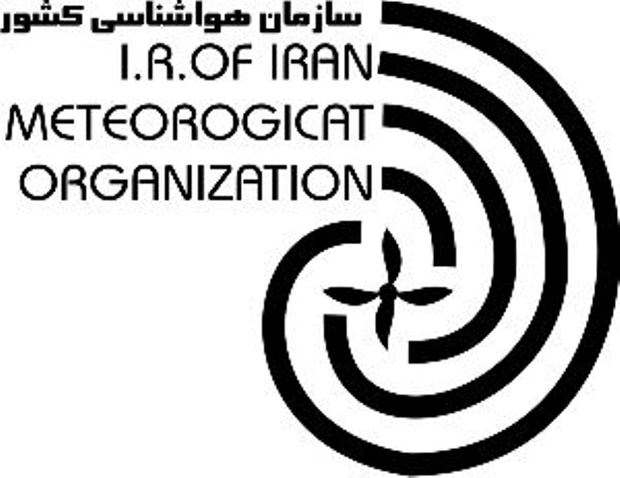 دفعات وقوع طوفان در مشهد افزایش یافته است