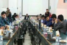 رئیس مجمع نمایندگان یزد: برنامه محوری مهمترین شاخص انتخاب استاندار است