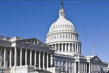 قانونگذاران آمریکایی بر سر تحریمهای ایران، روسیه و کرهشمالی توافق کردند