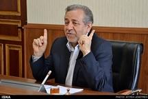 زرگرپور: مدیرعامل شرکت صدرا نفت پارسیان در بازداشت به سر میبرد