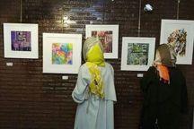 فرهنگ و هنر مازندران در دومین هفته مرداد