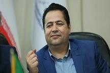 ضرورت تدوین طرح آمایش و نیازسنجی واحدهای تولیدی استان اردبیل