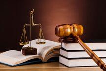 رویکرد متفاوت مدیریت اجرایی به پرونده شهرداری ایوان