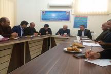 بیمه و سالن تخصصی تمرین،نیاز هنرمندان شرق مازندران