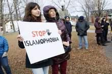 «باشگاه مخاطبان» جماران/ داستان سرایی علیه اسلام و دامن زدن به اسلام هراسی در آمریکا