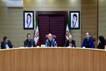لزوم همراهی تمامی دستگاه های استان در بازگشایی مدارس البرز رتبه اول جذب مشارکت خیرین را به خود اختصاص داد