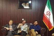 پایگاه اجتماعی اصلاح طلبان در استان کرمانشاه منسجم و قوی است