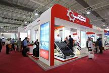 20 واحد تولیدی قزوین در نمایشگاه بین المللی ماکو حضور یافتند
