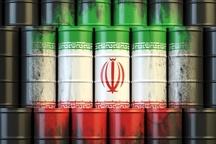 ایران تحریمهای نفتی آمریکا را پشت سر خواهد گذاشت/ وضعیت ایران کنونی بهتر از ٢٠١٦ است
