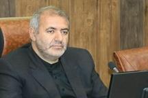 بیانیه شهردار خرم آباد در خصوص حملات ددمنشانه تروریستی