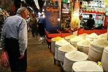 اجرای طرح تنظیم بازار محصولات کشاورزی در البرز ویژه ماه مبارک رمضان