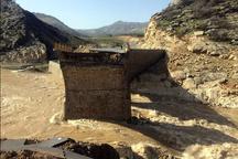 صدور دستورات قضایی برای رسیدگی به حادثه پل کاکارضا  پیگیری مرگ 3 شهروند کرجی