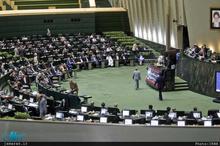 حاشیه های روز سوم مذاکرات نمایندگان برای کابینه پیشنهادی دوازدهم