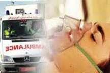 34 دانش آموز در بندرعباس دچار مسمومیت شدند