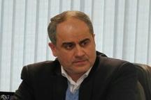 فرماندار رودسر: ظرفیت سنجی استاندارگیلان با اولویت گردشگری ستودنی است
