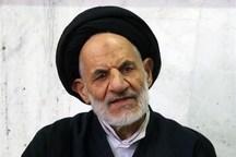 منافع منطقه ویژه اقتصادی خراسان جنوبی باید برای همه مردم استان باشد