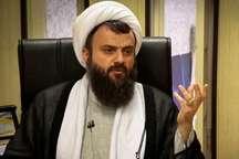 22 بهمن یادآور جهاد ملت سرافراز ، عدالت جو و آزاد منش ایران است