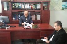 مدیرمرکز تحقیقات هواشناسی آذربایجان شرقی:فناوری هارپ تاثیری در تغییرات اقلیمی ندارد