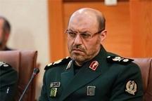 دنیا منطق ایران در قابل اعتماد نبودن آمریکا را پذیرفته است