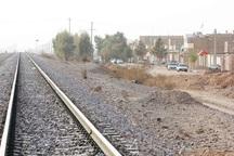 راهآهن یزد، مسیر سبز میشود