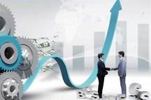 شرکت های نوپا امسال رشد سه برابری را تجربه می کنند
