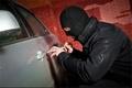 افزایش 33 درصدی کشفیات سرقت در استان مازندران