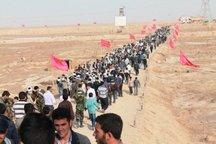 اردوهای راهیان نور در فضای رسانه ای  و مجازی اطلاع رسانی شود