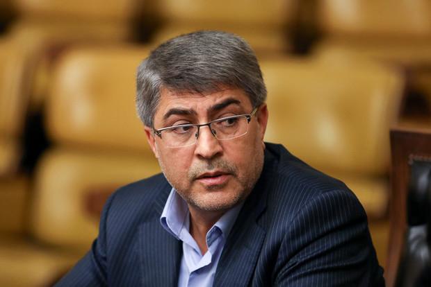 واکنش محمدعلی وکیلی به اظهارات رییس سازمان بازرسی در خصوص شهردار تهران