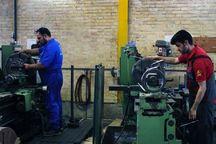 استان مرکزی رتبه ششم فضای کسب و کار کشور را دارد