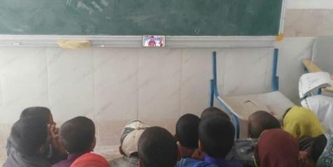 آقا معلم خبرساز فینال لیگ قهرمانان آسیا کیست؟