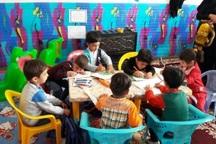 هفته کودک فرصتی برای ارتقای آگاهی نسبت به حقوق کودکان است
