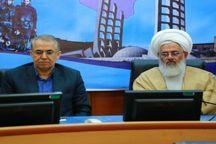 ۱۳ آبان، یادآور شکست هیمنه استکبار به دست ملت غیور ایران است