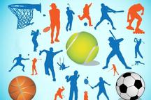 درخشش بیشتر ورزشکاران خاشی در گرو حمایت مسئولان