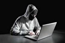 دستگیری یک گروه هکر که قصد اخلال در نظام بانکی داشتند