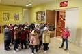 قصه های کهن در قالب نمایش بر روی صحنه سینما کودک  کانون