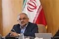 سوابق «محسن حاجی میرزایی» گزینه تصدی وزارت آموزش و پرورش